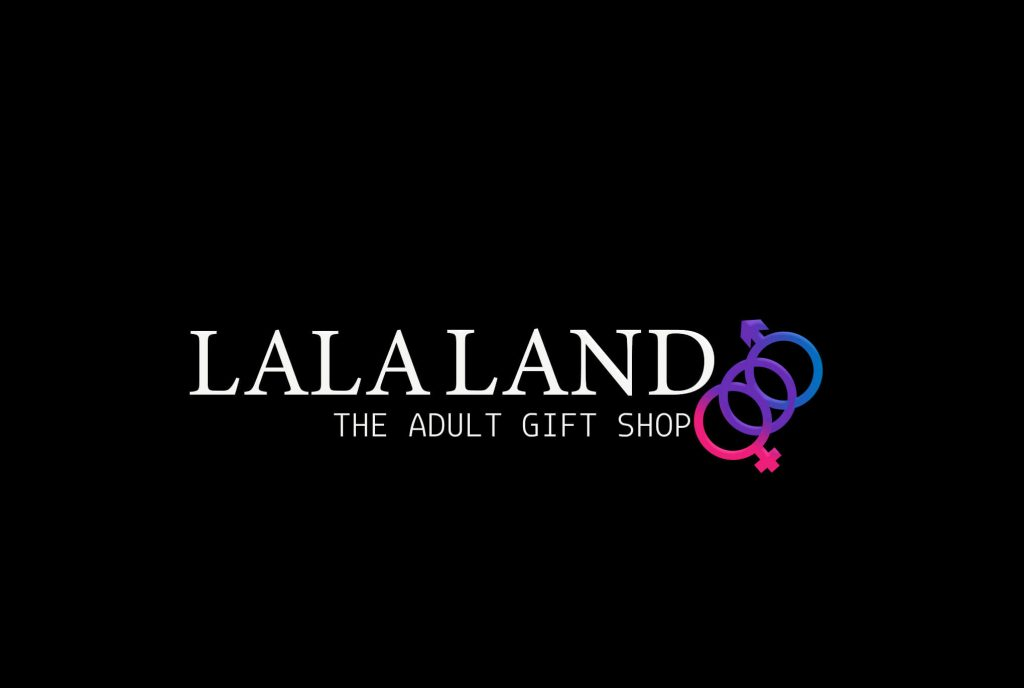 lala land, Australias best adult shop