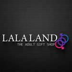 Lala land the adult gift store, dildos, sex toys, lingerie