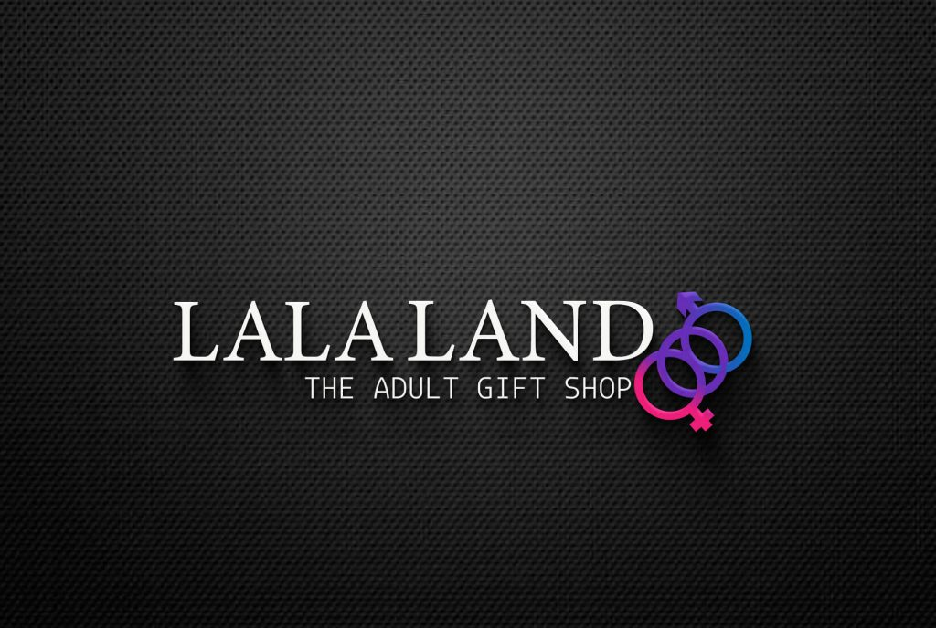 Lala Land online store. Brunswick, AdelaideAdult gifts, weed 420.