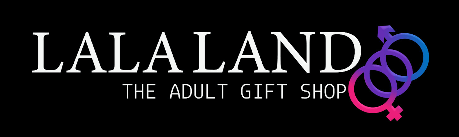 Lala land the adult gift shop, buy sex toys, 420