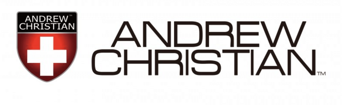Andrew Christian Mens Sexy Underwear, Sex Shop, Sex Toys