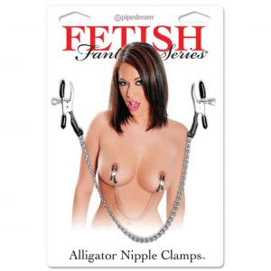 bdsm, bondage, fetish fantasy, nipple clamps