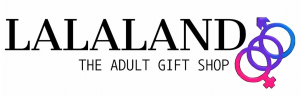 Lala land the adult gift shop, buy sex toys online, sex shop near me, sex toys cheap, premium toys, male toys, female sex toys