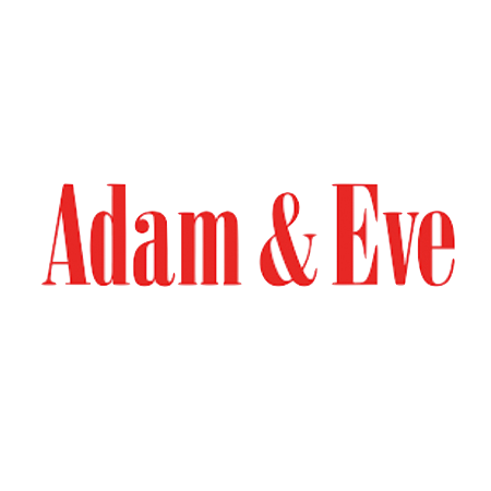 adam and eve sex toys, adult shop