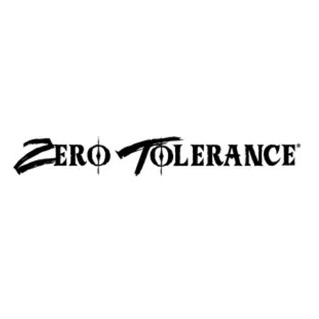 zero tolerance sex toys, buy sex toys online, vibrators, dongs, anal, couples, stimulators, beads, bondage, fetish, online adult store